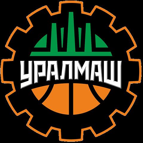 乌拉尔马什叶卡捷琳堡