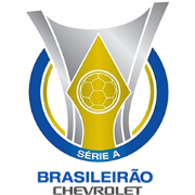 巴西甲图标