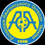 乌克乙图标