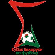 白俄杯直播