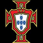 葡U23图标