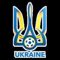 乌克U19