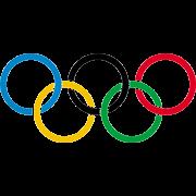 奥运男足直播