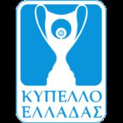希腊杯图标