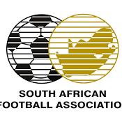 南非后备图标