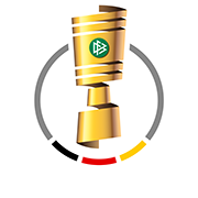 德国杯图标