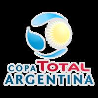 阿根廷杯图标