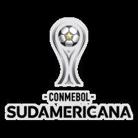 南球杯图标