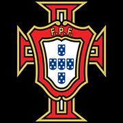 葡青联U19