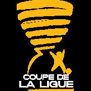 法联杯图标