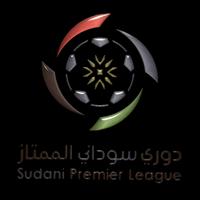 苏丹超图标