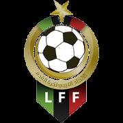 利比亚超直播