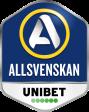 瑞典超图标
