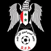 叙利亚甲图标