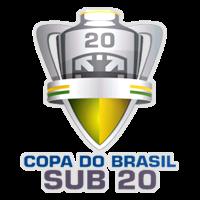 巴U20杯