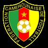 喀麦隆女联