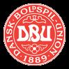 丹麦U17