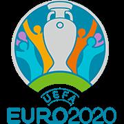 欧洲杯图标