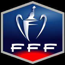 法国杯图标