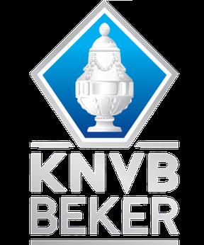 荷兰杯图标