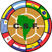 世南美预图标