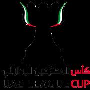 阿联酋杯图标