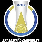 巴西乙图标