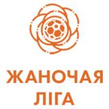 白俄女超图标