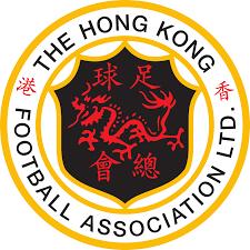 香港乙图标