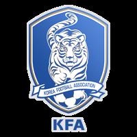 韩联杯图标