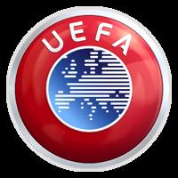 欧联U23