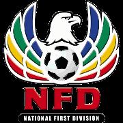 南非甲图标