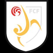 西联杯图标