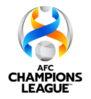 亚冠杯图标