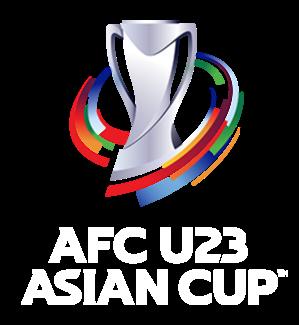 U23亚洲杯