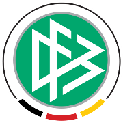 德女联杯图标