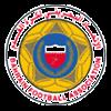 巴林杯图标