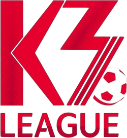 韩K3联图标