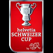 瑞士杯图标