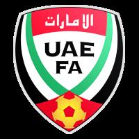 阿联U19