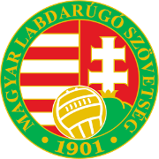 匈联杯图标
