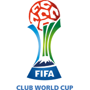 世俱杯图标