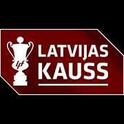 拉脱杯图标