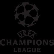 欧冠杯图标