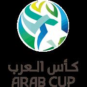 阿拉伯杯直播