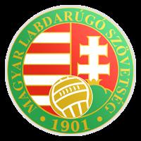 匈U19B
