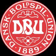 丹麦U19