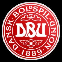丹麦丙图标