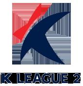 韩K2联图标