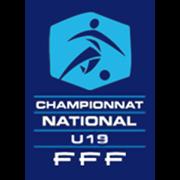 法U19图标